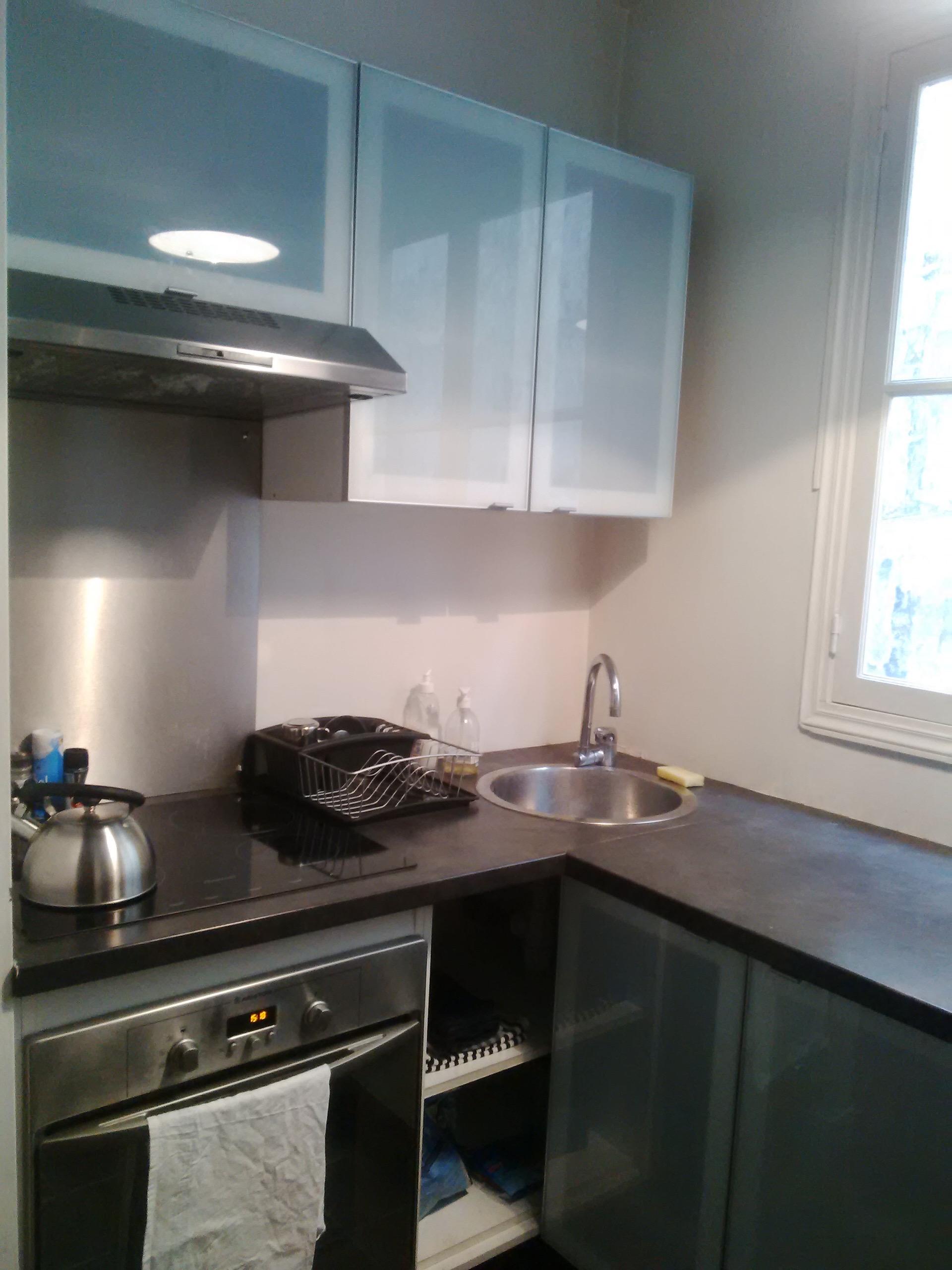 Amenager cuisine 6m2 21 meuble tv en placo mulhouse for Cuisine 4m2 ikea