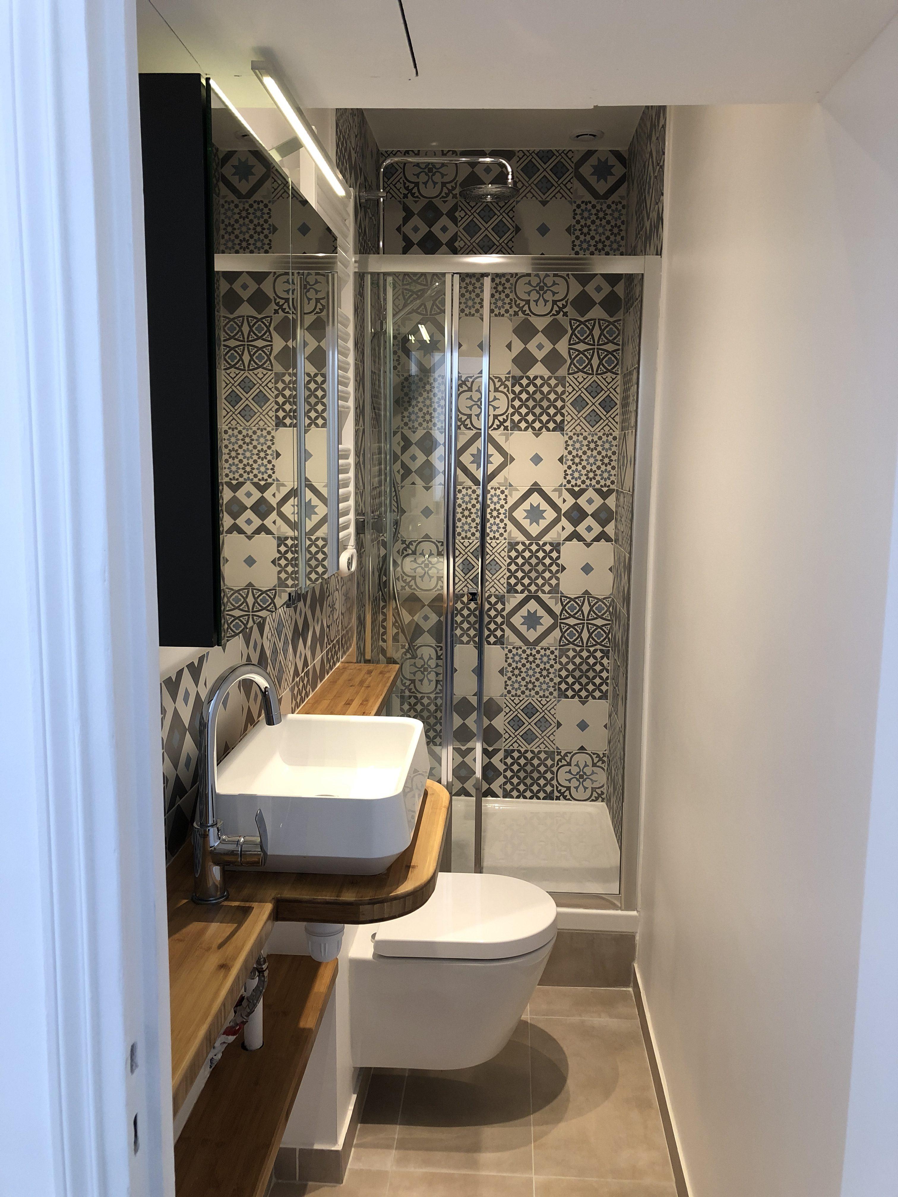 d coratrice d 39 int rieur petits prix paris. Black Bedroom Furniture Sets. Home Design Ideas